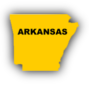 ARKANSAS CDL Information