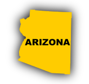ARIZONA CDL Information