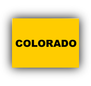COLORADO CDL Information