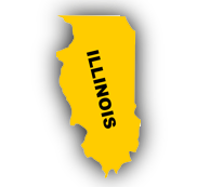 ILLINOIS CDL Information