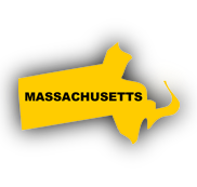 MASSACHUSETTS CDL Information