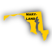 MARYLAND CDL Information