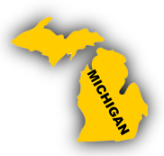 Michigan CDL Handbook Online 2019 | MI - Driving-Tests.org