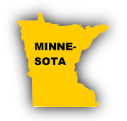 MINNESOTA CDL Information