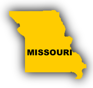 MISSOURI CDL Information