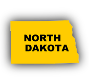 NORTH DAKOTA CDL Information