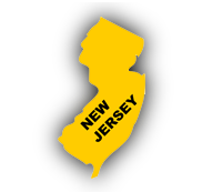 NEW JERSEY CDL Information