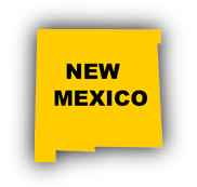 NEW MEXICO CDL Information