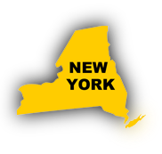 NEW YORK CDL Information