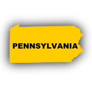 PENNSYLVANIA CDL Information
