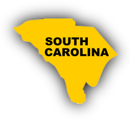 SOUTH CAROLINA CDL Information