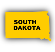 SOUTH DAKOTA CDL Information