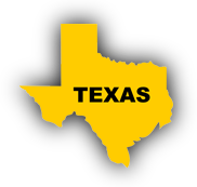 TEXAS CDL Information
