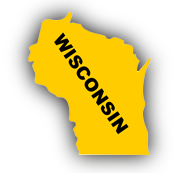 WISCONSIN CDL Information