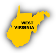 WEST VIRGINIA CDL Information