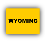 WYOMING CDL Information